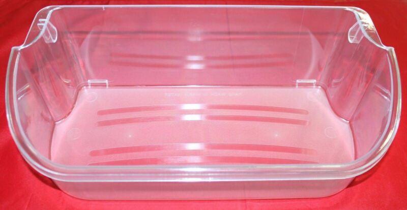 Refrigerator Gallon Door Bin Shelf for Frigidaire 240356402 AP2549958 PS430122