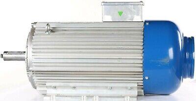 New Kwg-270-4-z20-008 Kw Generator Alternator 25kw 400v 50hz 3 Phase