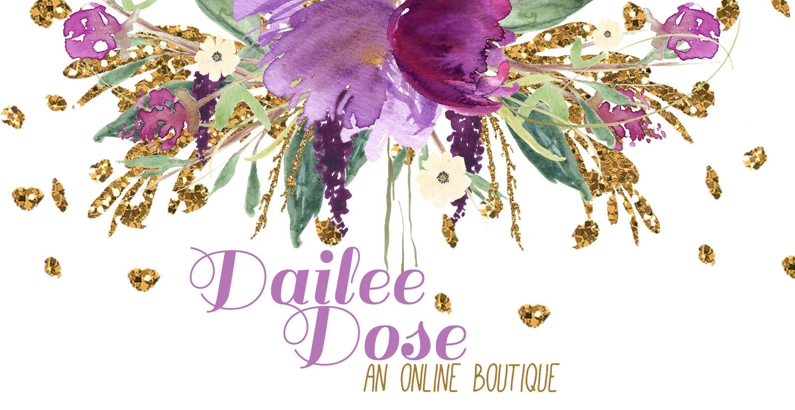 Dailee Dose Online Boutique