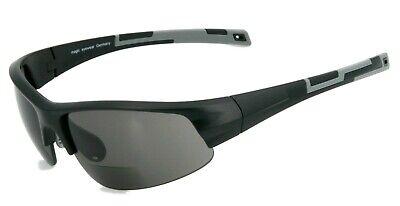 Mountainbike Radbrille mit Wechselgläsern in Sehstärke