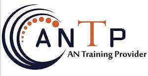 AN Training Provider Truganina Melton Area Preview