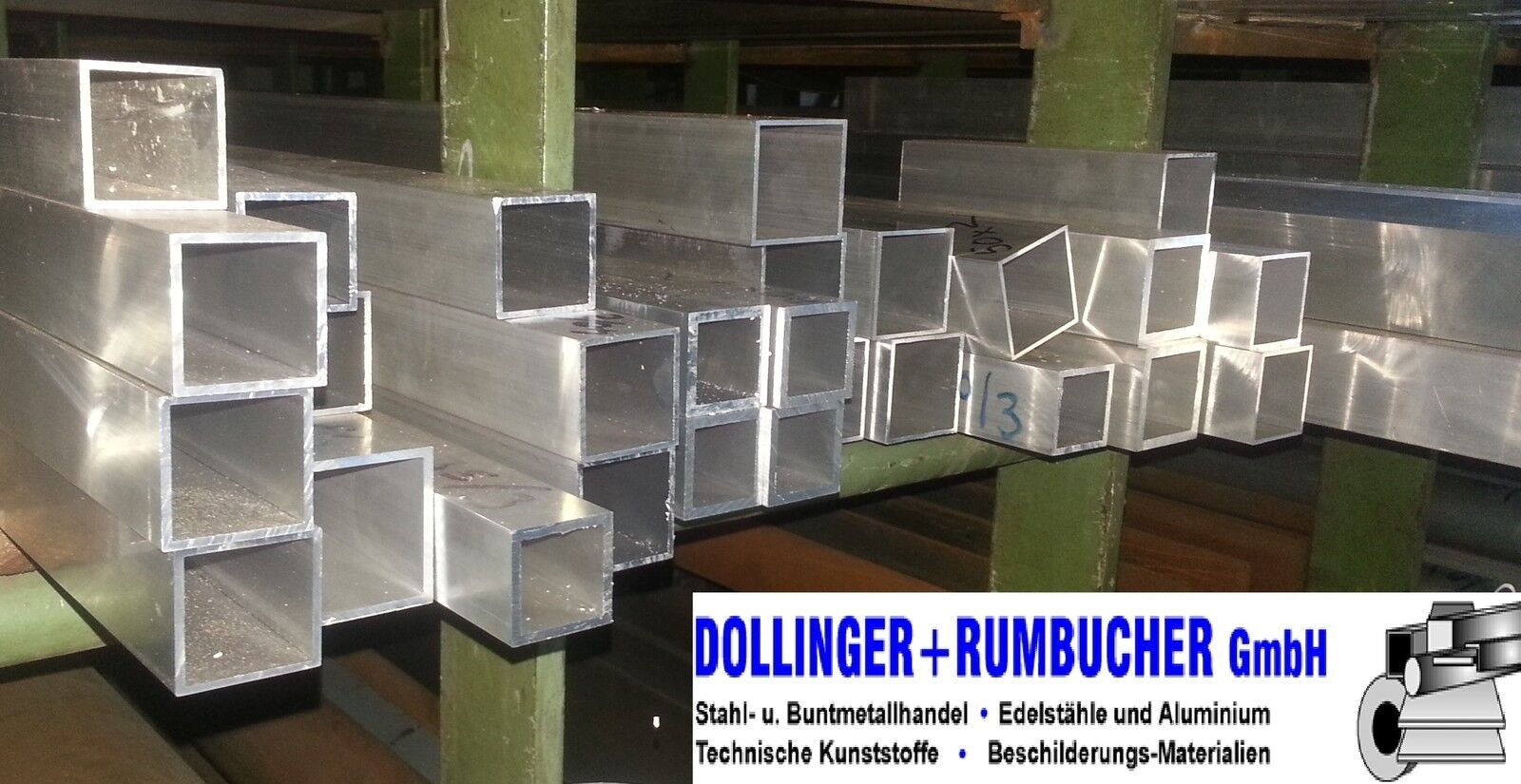 aluminium aluminiumrohr vierkantrohr alu vierkant rohr 15 x 15 x 2 mm eur 1 00 picclick de. Black Bedroom Furniture Sets. Home Design Ideas