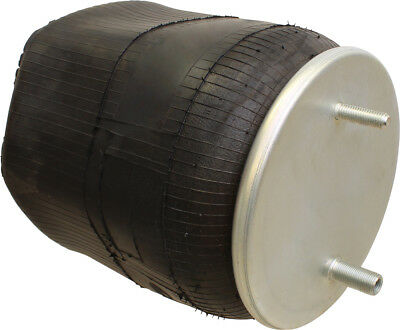 857661 Air Spring Service Assembly For New Holland 848 853 Round Balers