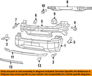Color Wiring Diagram as well 2016 Suzuki Vitara Review furthermore Generator One Line Diagram furthermore Lexus SUV 2016 RX 350 in addition 2004 Jeep Liberty Front Bumper Diagram. on jeep wiring diagram