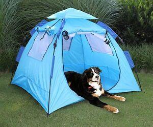 Abo Gear Dog Haus Pet Shelter