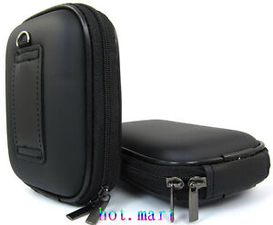 Camera-Case-bag-for-Nikon-COOLPIX-L30-L29-S2800-S3600-S5200-S2500-S4400-S3500