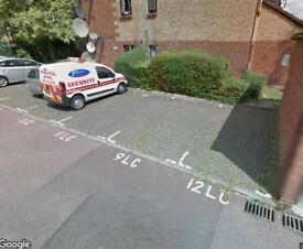 Parking Space in Colindale, NW9, London (SP44129)