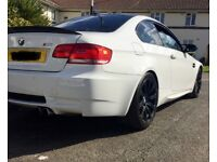 BMW M3 for sale or swaps