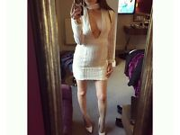Missguided Dress Size 10