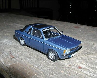 1/43 1978 OPEL KADETT C AERO - NEO for sale  Canada
