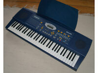 Roland EM-10 Creative MIDI Keyboard / Synthesizer Very Good Condition
