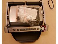 Tefal OptiGrill Immaculate Condition