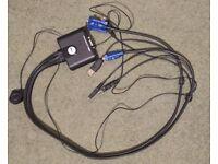 2 port USB/VGA KVM - Free to a good home