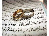 Nahid (Bengali Muslim) seeking a marriage alliance