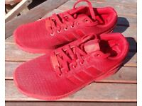 Adida ZX Flux shoes
