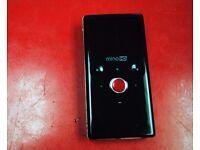 Flip Video MinoHD 2nd Gen Digital Camcorder 8GB £125