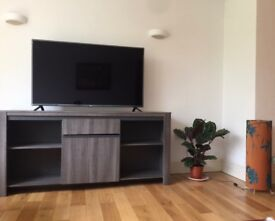 Habitat Style Sideboard/ TV Stand - Quick Sale Wanted! Bargain!