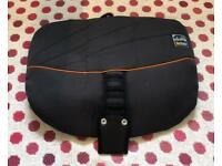 BeSafe Pregnancy Belt for Front Seats, safe car seat belt for pregnant mum