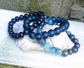 Lovely bracelets for sale