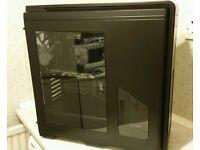28 CORE DUAL XEON TITAN X 128GB RAM PC SERVER