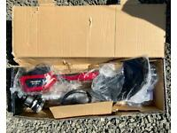 Mountfield MGT 40 Li Cordless Grass Trimmer - Body Only - NEW