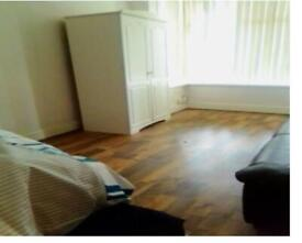 Yardley : Rooms in shared house available DSS and benefit tenants accepted.