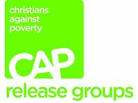 CAP RELEASE GROUP: help for dependencies such as drinking, smoking, gambling, internet addiction