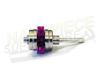 New Midwest Stylus Push Button Turbine   Dental Handpiece
