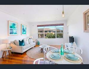 Quiet and Central sought after location Freshwater Manly Area Preview