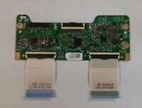 Scheda T-con Tvc Samsung Bn41-02292a Bn4102292a Tcon Board Ue40k5500ak Nuova - samsung - ebay.it