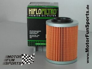 FILTRO-ACEITE-CECTEK-Estoc-KingCobra-GLADIATOR-quaddrift-500EFI-T5-T6-Quad