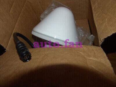 For Symmetricom 58534a-h01 Antenna Mushroom Head Gps Antenna Receiver