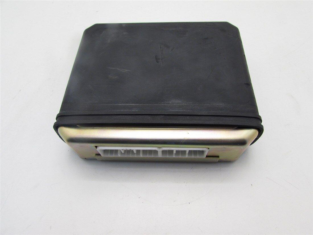 ELECTRONIC CONTROL UNIT FJ1200A ABS 92-93 ABS BRAKE ANTI LOCK 3YA