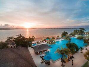 Timeshare, Peninsula Bay Resort - Nusa Dua, Bali with 3 free week Ashbury Canterbury Area Preview