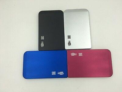 80g External Hard Drive - External USB 3.0 Hard Drive Portable 80G 120GB 160GB 250GB 320GB 750GB 500GB 1TB