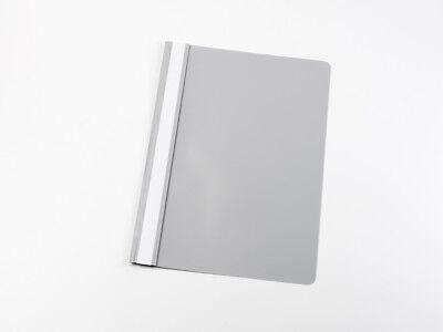 Heftgerät 24//6 Farbe Bürolocher mit Ansatzschiene blau Herlitz Büroset