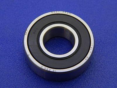 1 Stück SKF 6001 2RSH (12x28x8 mm) Kugellager Rillenkugellager  (2RS, 2RSR)