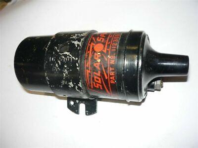 JAGUAR X-TYPE 2.5L OIL PUMP 2002-2003-2004-05-06 10600071AB