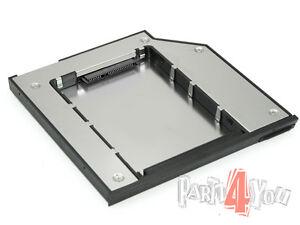 Dell precision m4500 touchpad