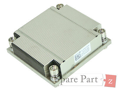 Dell Servidor Radiador Para PowerEdge R410 0F645J