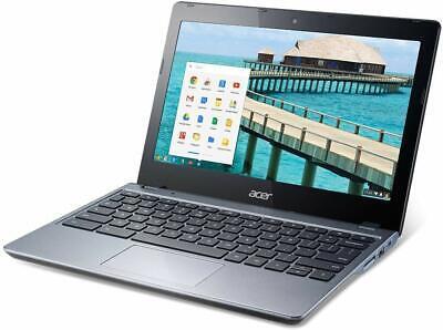 "New Acer Chromebook C910 CB3-531 CB5-571 Laptop Led Lcd Screen N156BGE 15.6/"""