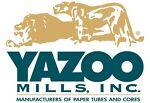 Yazoo Mills Inc