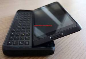 Nokia E7 Touch/keyboard +Free New Nokia Bluetooth Earpiece+Holder Balwyn North Boroondara Area Preview