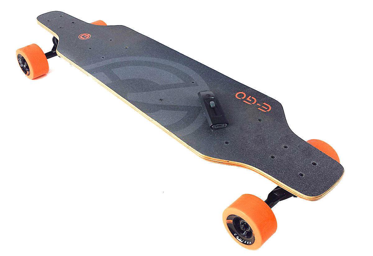 Top 10 Electric Skateboards Ebay