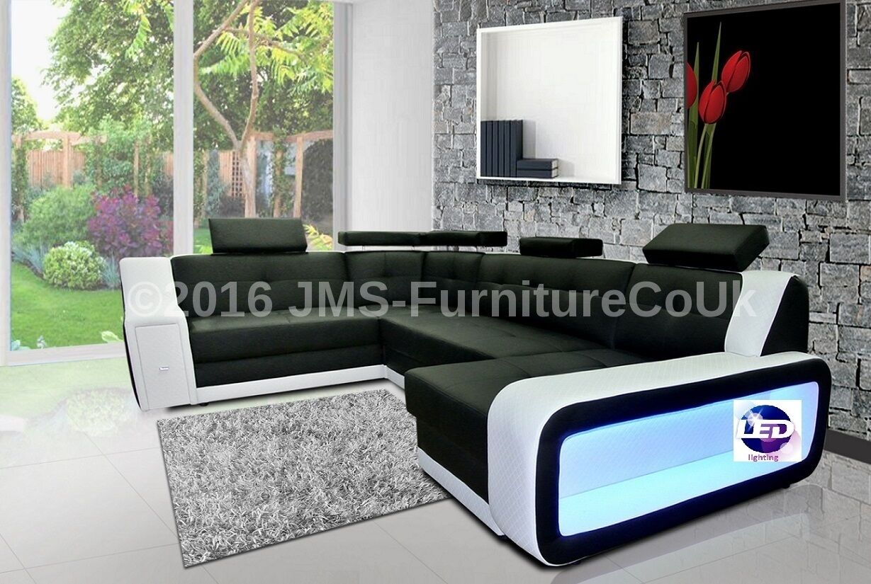 JMS-Furniture