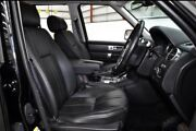 LANDROVER DISCOVERY 4 SDV6 HSE TWIN TURBO Carramar Wanneroo Area Preview