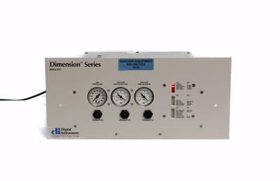 Veeco Digital Instruments Dimension Series Robot Io 4275