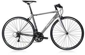 Polygon-Helios-F3-0-Flat-Bar-Road-Bike-Shimano-Sora-NEW-Bicycles-Online