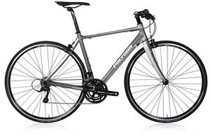Polygon-Helios-F3-0-Flat-Bar-Road-Bike-Shimano-Sora