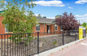 House for rent in Royal Park SA Royal Park Charles Sturt Area Preview